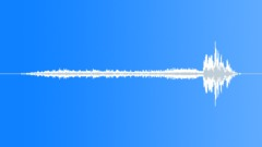 DOOR,DUNGEON - sound effect