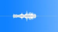 DOOR,ELECTRONIC - sound effect