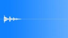DOOR,CUPBOARD - sound effect