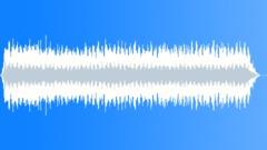 DOOR,HANGAR - sound effect