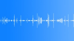 DOOR,KEYS - sound effect