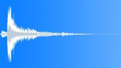 DOOR,LATCH Sound Effect