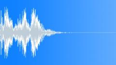 Stock Sound Effects of DOOR,LOCK