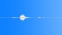 DOOR,METAL,CELL Sound Effect