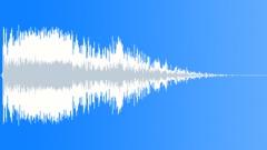 DOOR,PNEUMATIC Sound Effect