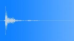 DOOR,REFRIGERATOR - sound effect