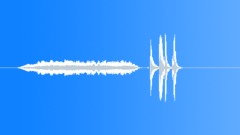 DOOR,SQUEAK - sound effect
