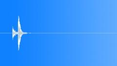 DOORS,WOOD - sound effect