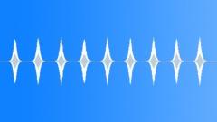 DOPPLER,SCI FI - sound effect