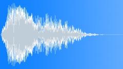 DRAGON,GROAN - sound effect