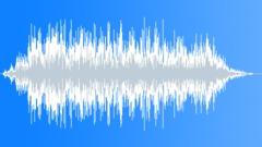 DRAGON,GROWL - sound effect