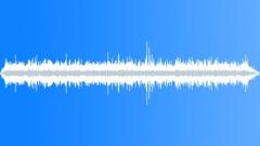 DRAIN,UNDERWATER Sound Effect