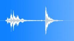 DRAWER,KITCHEN Sound Effect