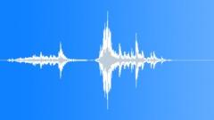 DRAWER,KITCHEN - sound effect