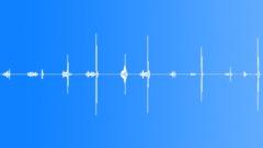 DRAWER,DESK - sound effect