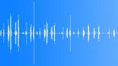DRAWER,PLASTIC - sound effect