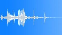 DRAWER,WOOD,ANTIQUE - sound effect