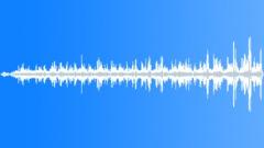 DRILL,PRESS - sound effect