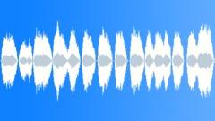 DRILL,HAMMER - sound effect
