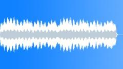 DRONE - sound effect