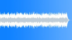 DRONES Sound Effect