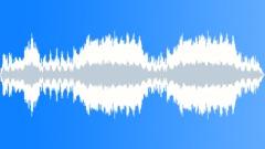 DRONES - sound effect