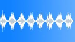DRONE,SCI FI Sound Effect