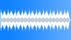 DRONE,SCI FI - sound effect
