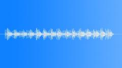 DRUMS,TOM TOM Sound Effect