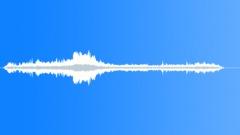 DUNE BUGGIES,RACE - sound effect