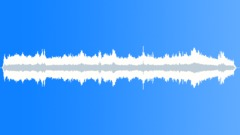 EARTHQUAKE - sound effect
