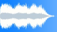 Stock Sound Effects of EARTHQUAKE