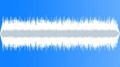 EARTHQUAKE,UNDERWATER - sound effect