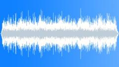EARTHQUAKE Sound Effect