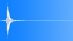 DRYER,DOOR - sound effect