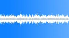 EGYPT,RESTAURANT - sound effect