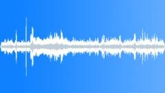 EGYPT,TRAFFIC - sound effect