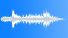 ELECTRIC,DOOR - sound effect