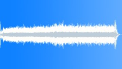 ELECTRIC,DOOR Sound Effect