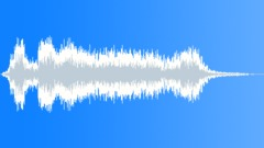 ELECTRICITY,ZAP - sound effect