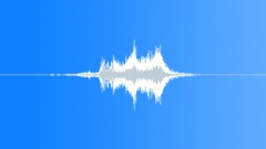 ELECTRONIC Sound Effect