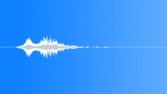ELECTRONIC - sound effect
