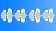 ELECTRONIC,ALARM - sound effect