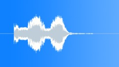 ELECTRONIC,BEEP Sound Effect
