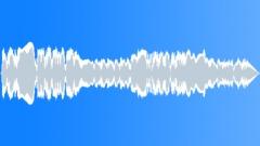 ELECTRONIC,FEEDBACK Sound Effect