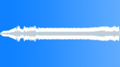 ELECTRONIC,ENGINE - sound effect