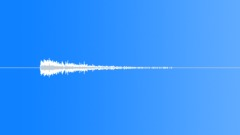 ELECTRONIC,GUN SHOT - sound effect