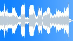 Stock Sound Effects of ELECTRONIC,SYNTH