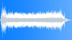 ELEVATOR,SCI FI - sound effect