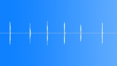 ELK Sound Effect